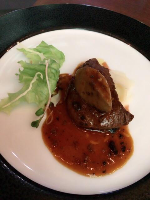 toryufu-steak