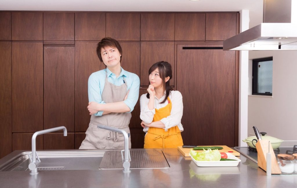cooking02