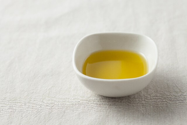 toryufuoil01