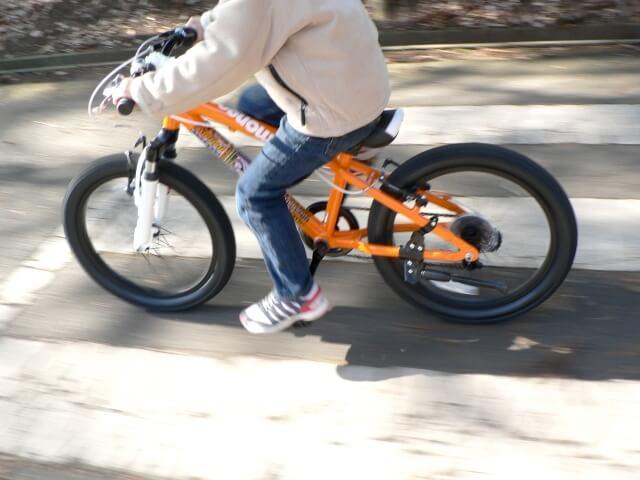 cycle-check