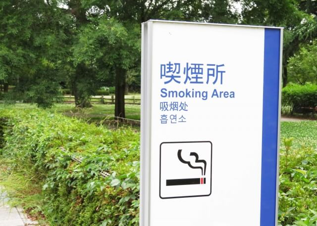smoke-area